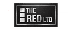 the red ltd